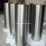 ASTM B164/ Asme Sb164 Nickel Alloy 400 Bar and Rod