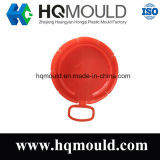 Plastic Cap Injection Mould for Bottle or Cup