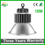 High Power Industrial 150W SMD3030 LED High Bay Light