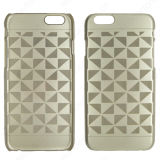 Laser Engraving TPU Case for iPhone 6