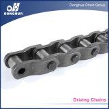 Cranked Link Transmission Chains - 2010