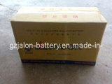 Solar/UPS/Lead Acid Battery (NP12V100AH)