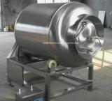 Meat Producing Machine Stainless Steel Vacuum Tumbler