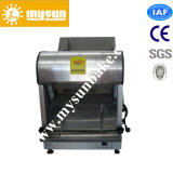 CE Approved Bread/Toast Slicer for Bakery Machine