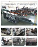 CNC Automatic Glass Cutting Machine (SKCL-3725A)