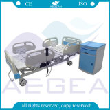 AG-By002 ICU 5-Function Electric Bed