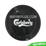 Customize Plastic Flying Disc - Wayneplus