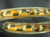 3528 60LED/M IP68 24V RGB LED Strip