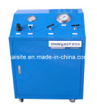 Hydraulic Power Pack (LBS 130 WL)