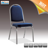 Professional Strong Banquet Chair (HC-912)