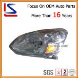 Auto Parts Head Lamp for Toyota Echo′03- (LS-TL-288)