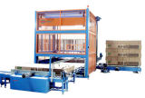 Automatic Carton Packaging Line XFC