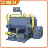 Die Cutting & Creasing Machine (CE) (ML1600-ML2200)