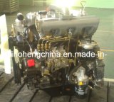 Xinchai Engine 490bpg for Skid Steer Loader Jc60