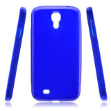 Mobile Phone Case with Inner Scrub for Sumsang S4