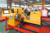 Pipe Intersection Cutting Machine