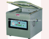 Vacuum Packing Machine (DZ-400)