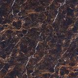600X600mm 800X800mm Full Polished Glazed Floor Tile