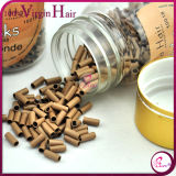 High Quality Red Copper Micro Rings