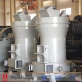 ISO, CE Approved Yuhong Raymond Mill for Sale (4R3216)