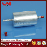 OEM 1j0201511A Auto Fuel Filter for VW