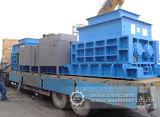 Various of Models of Crusher for Sale