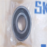 Hot Sell 6305-2RS Deep Groove Ball Bearing