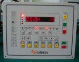 Circular Knitting Machine Controller (SC-2200M)