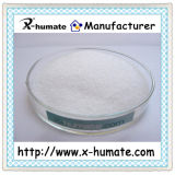 High Quality Ammonium Bicarbonate Food Grade