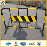 High Quanlity Powder Coated Temporary Fence (HPTF-0703)