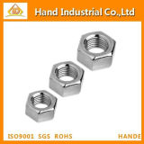 Stainless Steel 304 Hex Nut