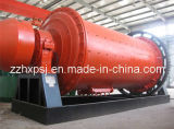 Hot Sale 3-90t/Hr Ball Mill for Beneficiation Plant, Ball Mill Machine, Grinding Mill From China Supplier