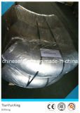 Butt Weld Stainless Steel Ss347h Pipe Fittings Seamless Elbows