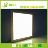 High Performance Cost Ratio LED Panel Light 40W 90lm/W