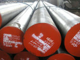 Steel Round Bar (SKD61(H13))