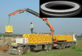 Swing Bearings with 1-Year-Warranty for Loader Cranes (1787/800G2)