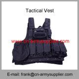 Ballistic Vest-Bulletproof Jacket-Ballistic Jacket-Bulletproof Vest-Tactical Vest