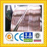 C70600 Copper Nickel Alloy Bar