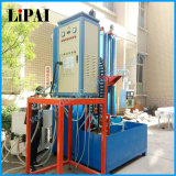 Professional Customized Induction Hardening Heating Machine for Shaft Wheels Auto Tools
