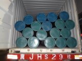 Steel Pipe & Steel Tube& Welded Pipe X60 Psl-2 Chang Feng Brand