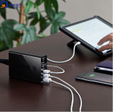 2015 Most Popular 6 Ports USB Charger for Mobilephones&iPad