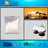 Hot Sell! Sodium Carboxymethyl Cellulose CMC Oil Drilling Grade
