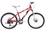 Bicycle (KSBL1071) 6