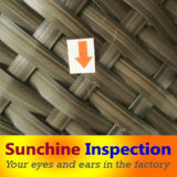 Rattan Furniture/ Rattan Product Quality Control/ Inspection