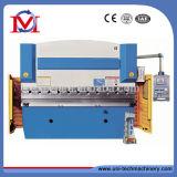 Hydraulic Metal Bending Brake Machine (WC67Y)