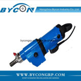 DBC-33 Core drilling machine with heavy-duty for sale