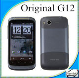 Original 3.7 Inch G12 (Incredible S) Android Mobile Phone