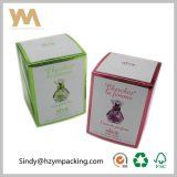 Luxury Custom Gift Jewellry for Perfume