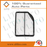 Top Quality Air Filter for Honda Cr-V, 17220r5AA00