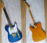 Telecaster Electric Guitar with Nice Sound